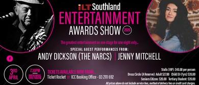 ILT Southland Entertainment Awards