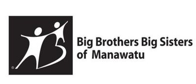Big Brothers Big Sisters Showcase of the Kids' Comedy