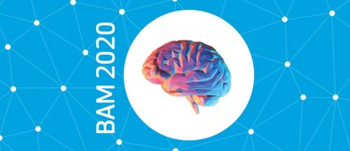Brain Awareness Month 2020: Christchurch