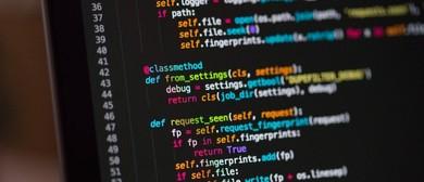 Yoobee School Holiday Programmes Python Game Developmnt: CANCELLED