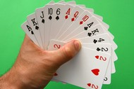 Learn to Play Bridge: Sign Up for Lessons