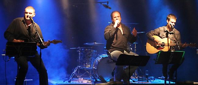 Eagles + Superstar Tribute: CANCELLED