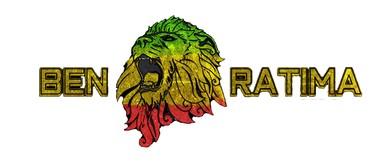 Ben Ratima - Live Sunday Sessions