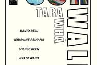 Four Walls: Part Tahi