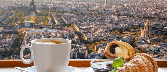French for Beginners Level 2 Language Course