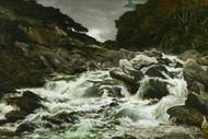New Zealand Art History - An Introduction