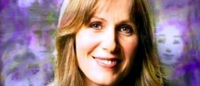 Psychic & Spiritual Development Weekend with Jeanette Wilson