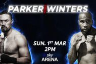 Parker v Winters