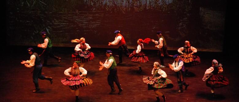 Polish Festival 2011