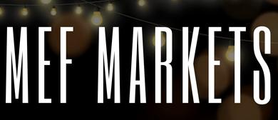 M.E.F. Markets