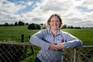 RBN:Trish Rankin:Reducing Rubbish and Waste in the Ag Sector