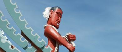 Everyday Māori: Level 1