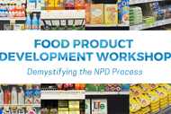 Demystifying the New Product Development Process