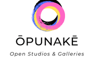 Opunake Open Studios & Galleries Open Days 2020