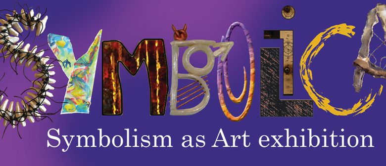 Symbolica Art Exhibition