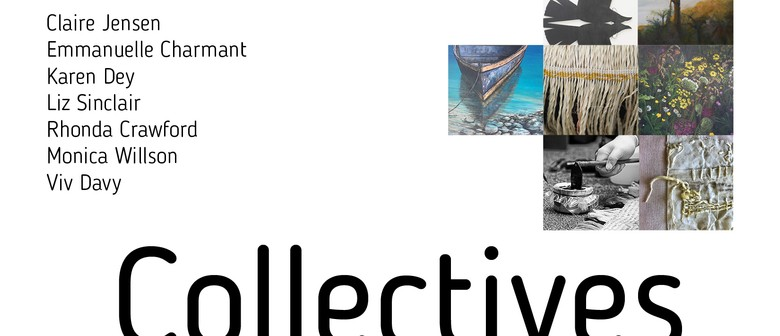 The Collectives