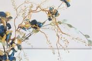 Ikebana-inspired workshop: CANCELLED