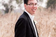 John Chen plays Chopin (solo piano): CANCELLED