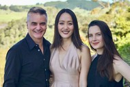 NZTrio (piano trio): CANCELLED