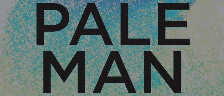Nowhere: Paleman (UK)