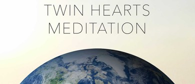 Twin Hearts Meditation