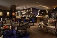 Apres Midi at the Lobby Lounge