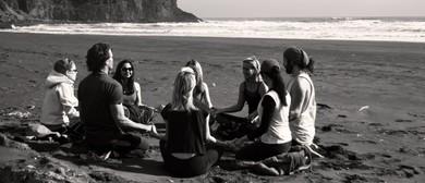 Yoga Teacher Training – 200 Hour Hatha Vinyasa