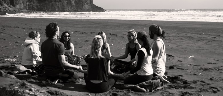 Yoga Teacher Training – 200 Hour Hatha Vinyasa