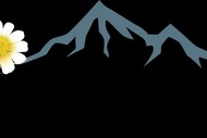 Mountain Medicine Hui: CANCELLED