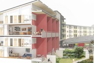 Love Our Homes: Building Fit For The Future – EcoFest West: CANCELLED