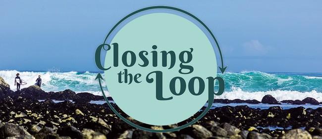 Closing the Loop: Raglan