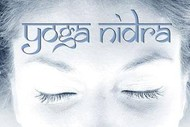 Yoga Nidra For Deep Rest