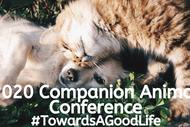 Companion Animal Conference 2020