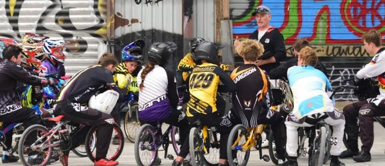 Coach, Parent & Athlete Partnerships with Wayne Goldsmith