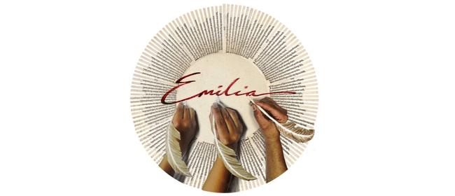 Emilia: CANCELLED