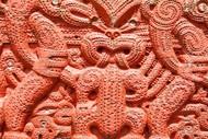 Te Reo Maori Language Level 2 Course