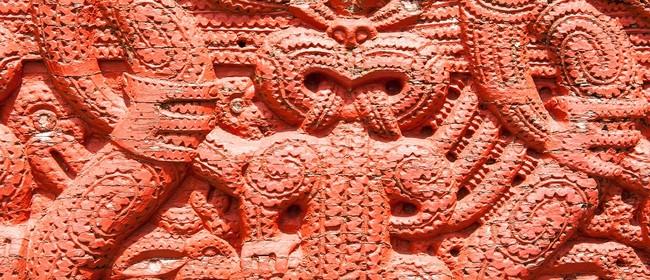 Te Reo Maori Language Level 2 Course: CANCELLED