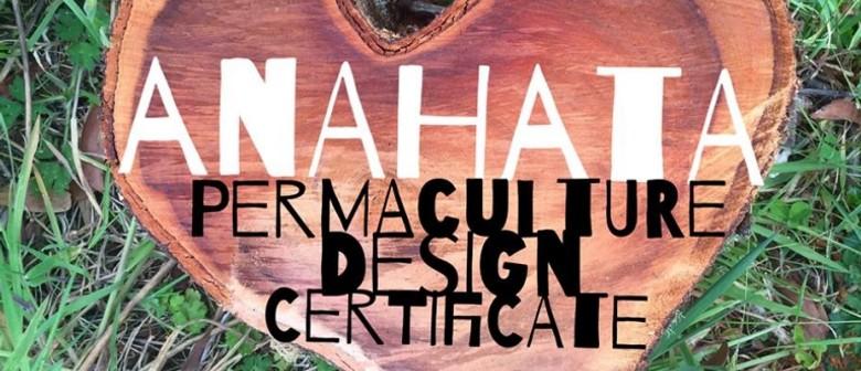 Permaculture Design Certificate Course & Yoga Retreat