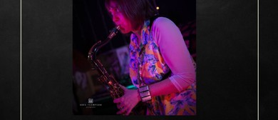 Trio Nouveau with Wendy Caldwell