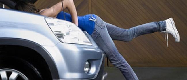 Basic Car Maintenance Continuation Course