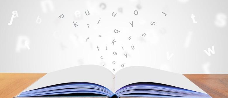 Libraries, Literacy & You - Seminar Day