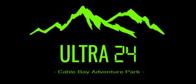 Ultra 24