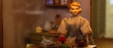 The Doll's House | Te Whare Tāre
