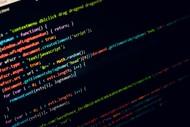 Yoobee Java Script Programming Essentials