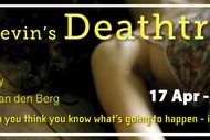Ira Levin's Deathtrap