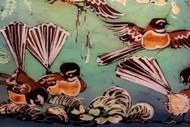 Batik by Ann Hay