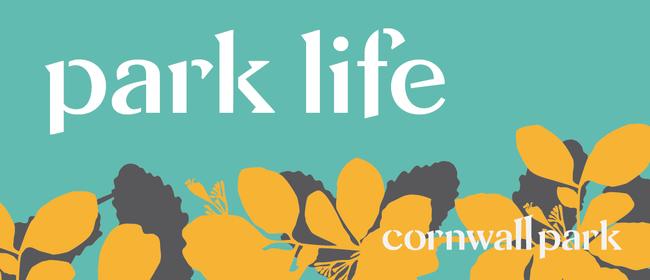 Park Life 2020: CANCELLED
