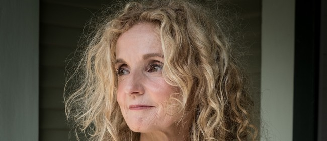 Patty Griffin - CANCELLED: CANCELLED