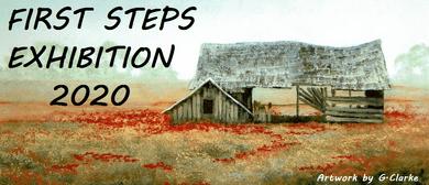 First Steps 2020