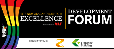 The New Zealand Rainbow Excellence Development Forum 2020: POSTPONED
